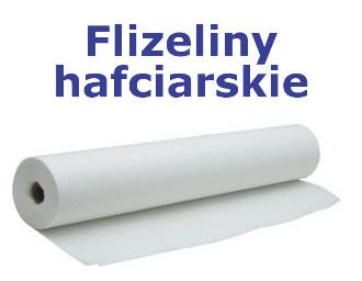 Flizelina hafciarska