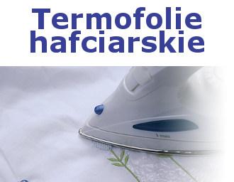 Termofolia hafciarska