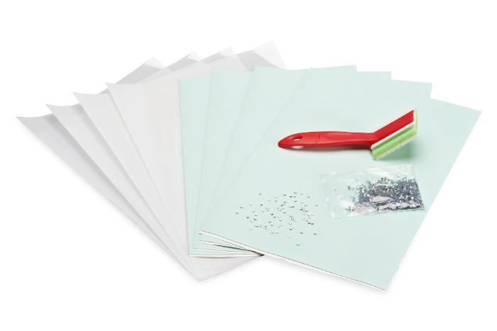 BERNINA CrystalWork Starter Kit