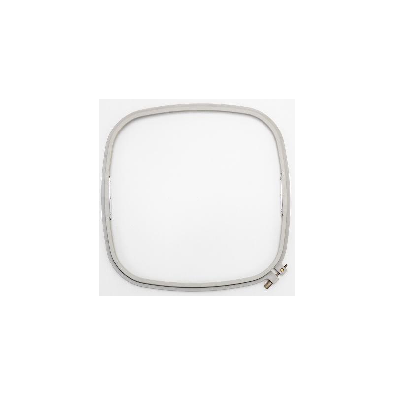 Oryginalny tamborek HAPPY kwadratowy 32 cm x 32 cm