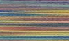 Nici PREMIUM MULTICOLOR do haftu komputerowego zmieniające kolor 1000m - 9916
