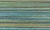 Nici PREMIUM MULTICOLOR do haftu komputerowego zmieniające kolor 1000m - 9978