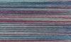 Nici PREMIUM MULTICOLOR do haftu komputerowego zmieniające kolor 1000m - 9970