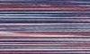 Nici PREMIUM MULTICOLOR do haftu komputerowego zmieniające kolor 1000m - 9918