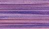 Nici PREMIUM MULTICOLOR do haftu komputerowego zmieniające kolor 1000m - 9973