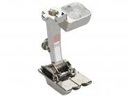 Stopka trzepieniowa do maszyn do szycia BERNINA Professional - #59C do podwójnego kordonku (sznurka) 4-6mm