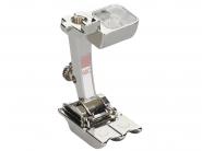 Stopka trzepieniowa do maszyn do szycia BERNINA Professional - #60C do podwójnego kordonku (sznurka) 7-8mm