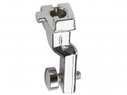 Adapter trzepieniowy Nr. 75 o standardowej długości do montażu stopek i akcesoriów BERNINA