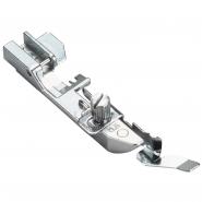 Stopka do szycia ściegiem krytym (ślepym) 1mm do sMarTloCków (owerloków) BERNINA L-450/ L-460