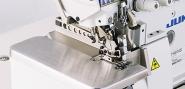 JUKI 6804S - Przemysłowy owerlok 3-nitkowy