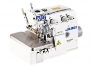 JUKI 6804S - Przemysłowy owerlok 3-nitkowy mereżka