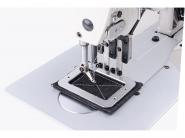 JACK JK T1906 BS - Programowalna maszyna do odszywania wzoru na polu 6 x 4 cm