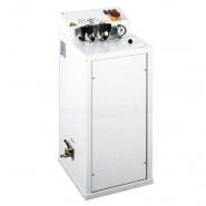 COMEL FB-F 7L 4KW - Wytwornica pary 7L do dwóch żelazek z automatyczną pompą