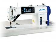 JUKI DDL 9000 CFMS - Stębnówka z pełną automatyką Full Digital