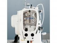 JUKI DDL 9000C-FMS - Stębnówka z pełną automatyką Full Digital