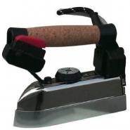 COMEL APRIPIEGA - Wąskie profesjonalne żelazko do prasowania szwów spodni
