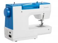 Mechaniczna prosta maszyna do szycia BERNINA AG SG-3 do domowego szycia