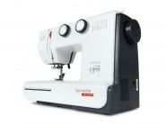 Najprostsza mechaniczna domowa maszyna do szycia BERNINA AG B-33