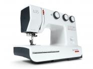 Funkcjonalna maszyna do szycia BERNINA AG B-35 dla początkującego i hobbysty