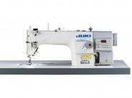 JUKI DDL 900 B - Stębnówka przemysłowa z funkcjami automatycznymi