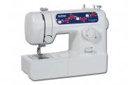 Maszyna do szycia dla dzieci i do zabawy BROTHER Ltd. KD 144S Little Angel