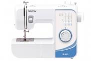 Maszyna do szycia dla domu i hobby BROTHER Ltd. RL-425