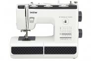 Wzmocniona maszyna do domowego szycia BROTHER Ltd. HF 27