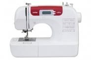 Komputerowa prosta maszyna do szycia dla początkujących BROTHER Ltd. CS-10