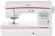 Komputerowa maszyna do bardziej zaawansowanych zadań BROTHER Ltd. NV 1040 SE