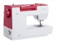 Komputerowa maszyna do szycia dla każdego BERNINA AG SG-7