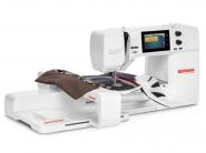 Maszyna do haftowania BERNINA B500 (Multi-Hafciarka, hafciarka komputerowa)