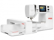 Maszyna do haftowania BERNINA B500
