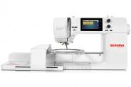 Maszyna do haftowania BERNINA B500 (Multi-Hafciarka)