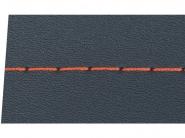 JACK JK 2001 G - Automatyczna stębnówka z regulacją ściegu do 12 mm, ciężkie szycie