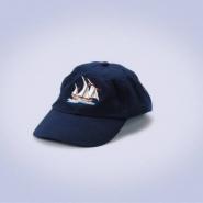 Tamborek BERNINA do haftowania na czapkach bejsbolowych