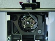 Metalowy bębenek do szycia BERNINA do maszyn i multi-hafciarek z chwytaczem rotacyjnym