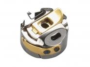 Specjalistyczny Złoty bębenek do haftu do hafciarek z chwytaczem rotacyjnym BERNINA