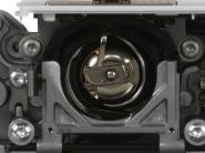 Metalowy specjalistyczny bębenek do przemysłowych chwytaczy wahadłowych BERNINA