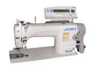 JUKI DDL 8700-7 WB Jednoigłowa przemysłowa stębnówka z automatyką