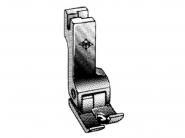 Stopka CHN (S543) do lamowników i zwijaczy szerokość 6 mm