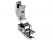 Stopka P38 do lamowników i zwijaczy szerokość 6 mm do stębnówki przemysłowej