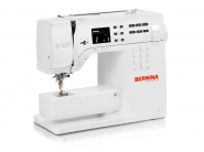 BERNINA B325 Profesjonalna maszyna do szycia klasy PREMIUM