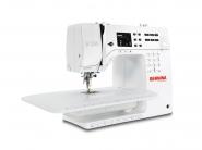 BERNINA B335 - Maszyna do szycia dla profesjonalnych użytkowników