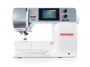 BERNINA B 480 - TOP Model Linii 4 Profesjonalnych maszyn klasy PREMIUM