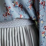 Igły do haftu ORGAN Embroidery Combi BOX ! Idealne do haftu !