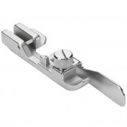 Stopka do szycia ściegiem krytym (ślepym) do owerloków i coverlocków BERNINA Premium (np. L-450)