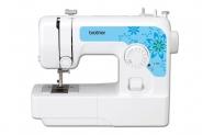Maszyna do szycia dla początkujących BROTHER Ltd. J14S