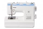 Wzmocniona maszyna do domowego szycia BROTHER Ltd. XT 27