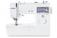 Wielofunkcyjna komputerowa domowa maszyna do szycia BROTHER Ltd. Innov-is A16