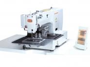 SIRUBA PS-1310 - Maszyna z programowalnym polem szycia 13 x 10 cm